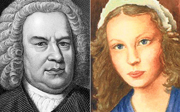 what the media doesn t tell you j s bach and issues with