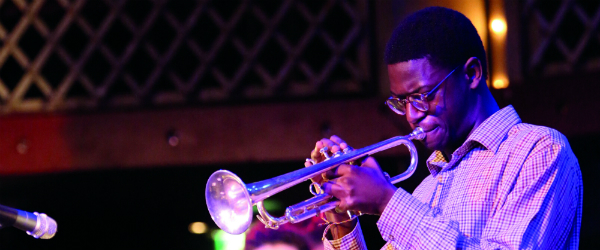 Contemporary Jazz Ensemble_image by jk-photography_600x250
