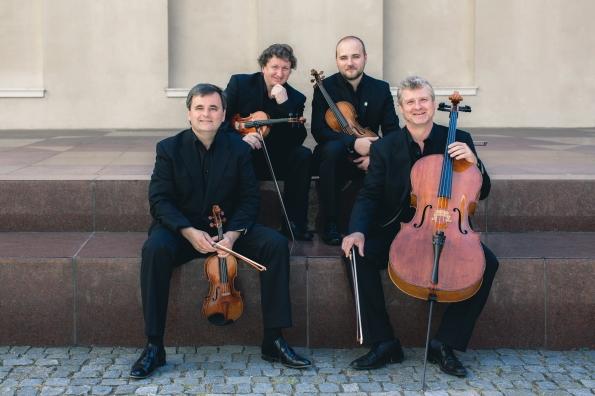 Wihan Quartet_2_photo credit_Marklik.cz