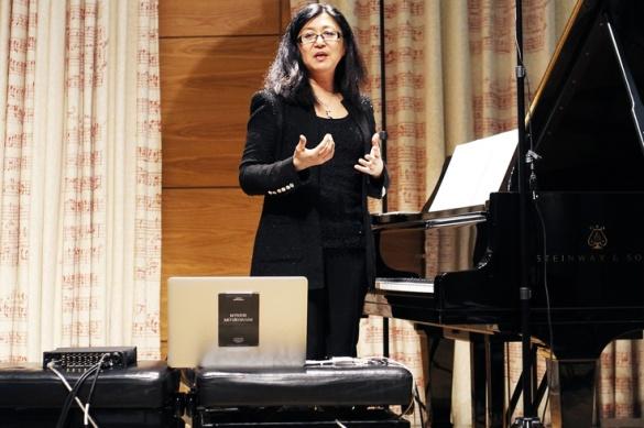 Megumi Masaki