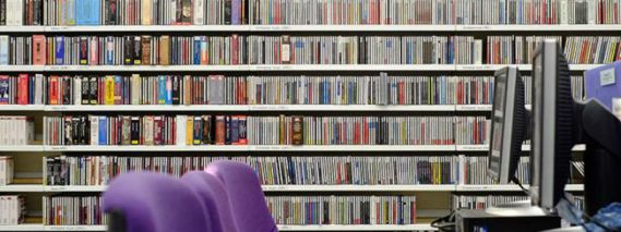 REF-Jerwood Library-body