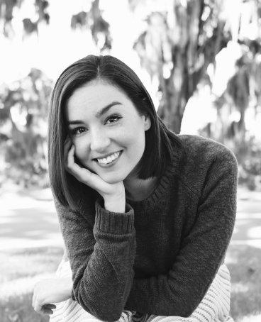 Headshot_Madison McGrew