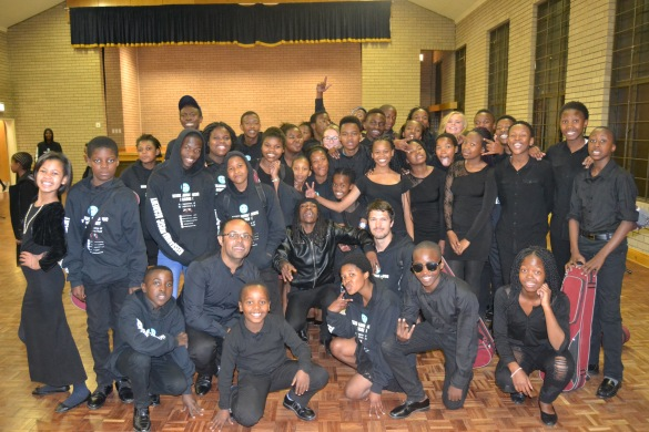 keiskamma-music-academy-students-on-tour-in-bloemfontein-july-2016