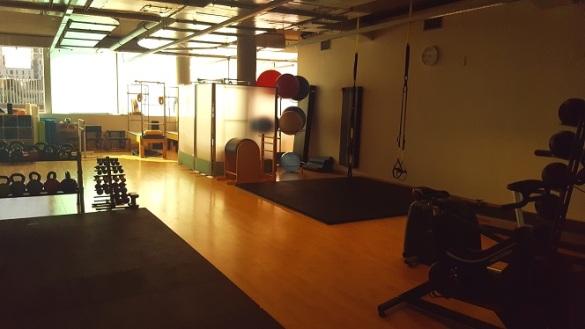 conditioning-studio