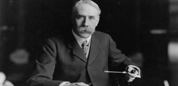 edward-elgar-1235641401-hero-wide-0