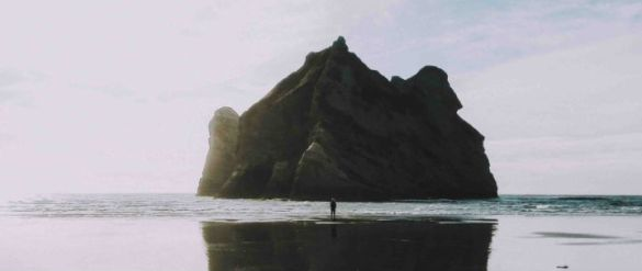 jannick-blog-lead