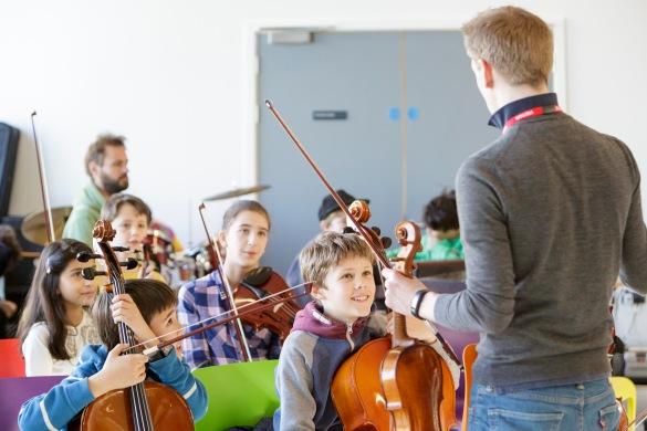 1.TeachingMusicianWebImage2017