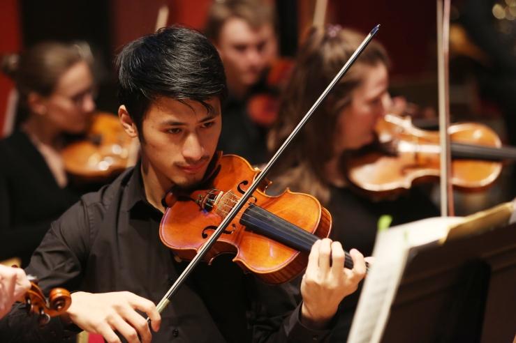 Symphony Orchestra Side_by_Side_JK_17_0007
