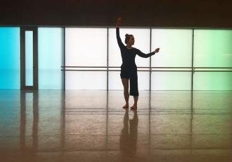 emilia dance