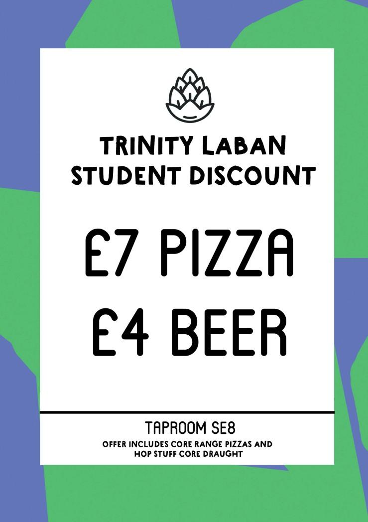 Taproom discount flier.jpg