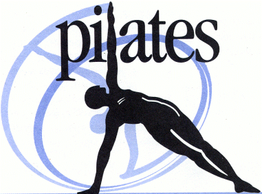 pilatespic