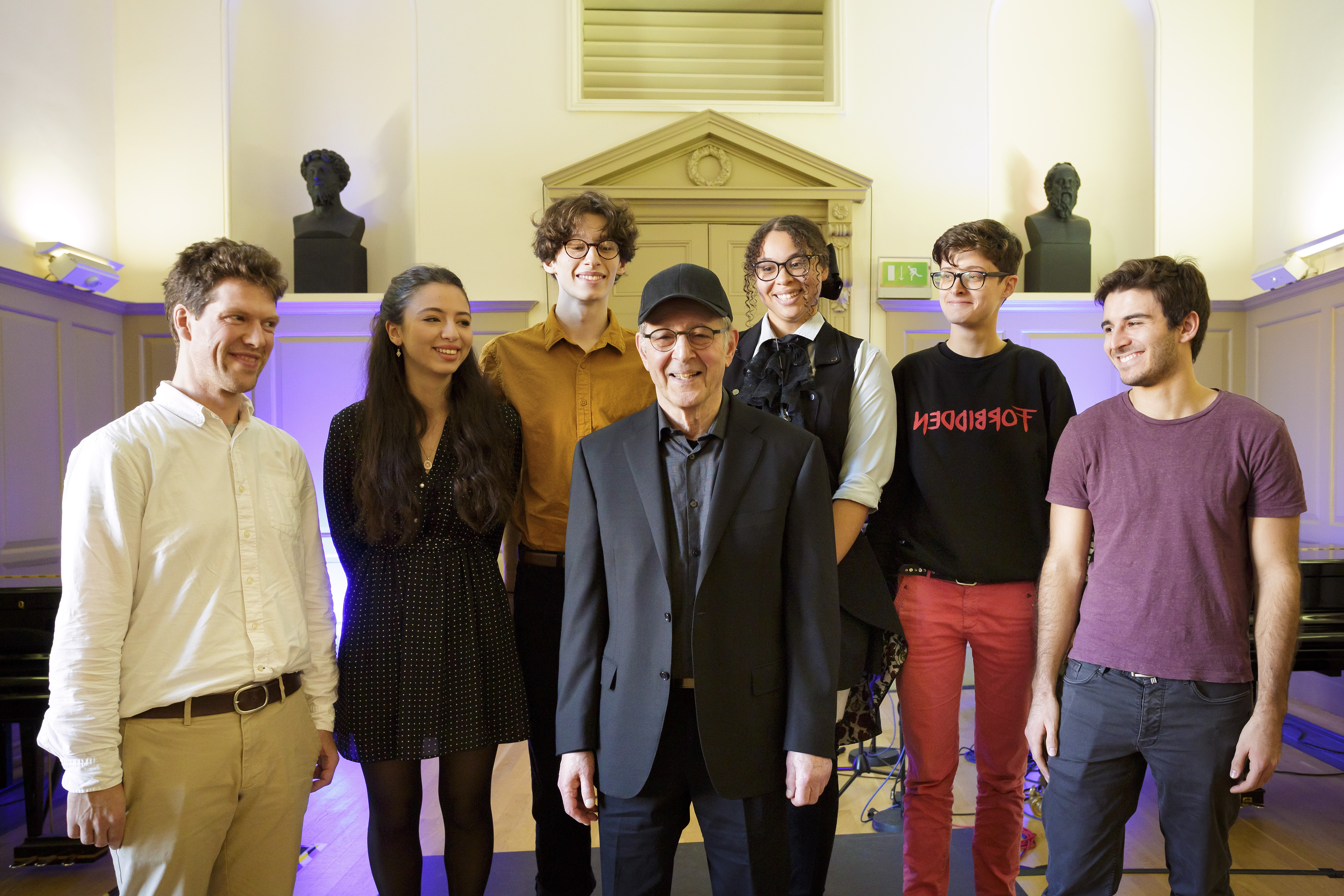 Steve_Reich_Honorary_Fellowship_Oct_19_tk_221019_177_final (1).jpg