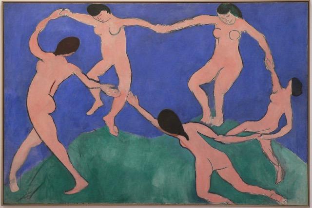 20100414210212!La_danse_(I)_by_Matisse